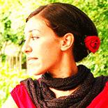 Silvia Poggiaspalla